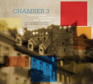 Chamber3-Grassroots